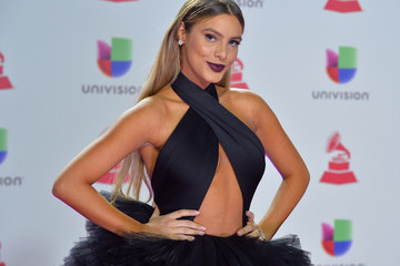 Lele Pons The 19th Annual Latin GRAMMY Awards - Red Carpet
