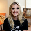 Lele Pons SHEIN Together Virtual Festival To Benefit The COVID – 19 Solidarity Response Fund For WHO Powered By The United Nations Foundation
