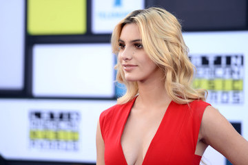 Lele Pons 2016 Latin American Music Awards - Arrivals