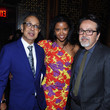 Len Amato 'The Immortal Life of Henrietta Lacks' New York Premiere - After Party