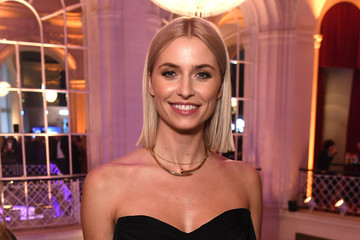 Lena Gercke After Show Party - GQ Men Of The Year Award 2019