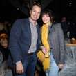 Lena Headey Premiere Of HBO's 'The Outsider' - After Party