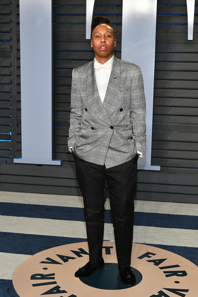 Lena Waithe Photos - 1 of 663