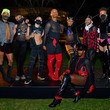 Lena Waithe Entertainment  Pictures of the Month - February 2021