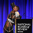 Lena Waithe The National Board Of Review Annual Awards Gala - Inside