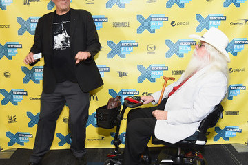 Leon Russell 'A Poem Is a Naked Person' Premieres at SXSW