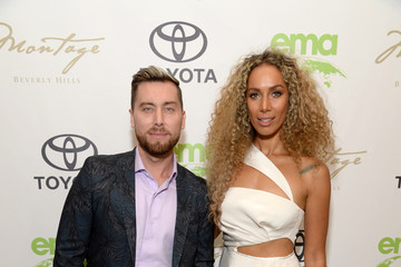 Leona Lewis The 28th Annual Environmental Media Awards