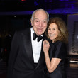 Leonard Lauder Elton John AIDS Foundation's 17th Annual An Enduring Vision Benefit - Inside
