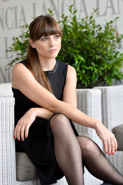 leonor watling wikipedia