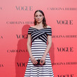 Leonor Watling Vogue 30th Anniversary Party In Madrid