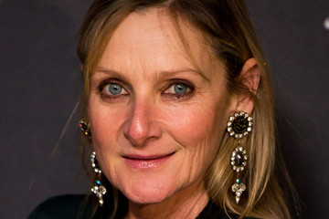 lesley sharp photos