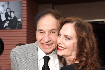 Lesley Ann Warren Premiere Of Disney's 'Christopher Robin' - Stage Dedication To The Sherman Brothers