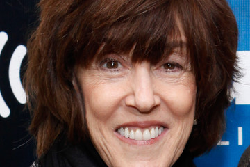 """Nora Ephron Lesley Stahl & Morley Safer Remember Their """"60 Minutes"""" Colleague Mike Wallace On SiriusXM's """"The wowOwow Radio Show"""""""