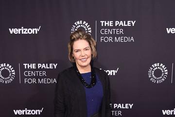 Lesley Visser The Paley Honors: Celebrating Women in Television