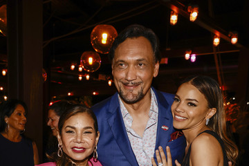 """Leslie Grace """"In The Heights"""" Opening Night After Party - 2021 Tribeca Festival"""