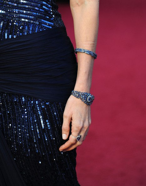 Leslie+Mann+84th+Annual+Academy+Awards+Arrivals+caV5fx9oNbHl.jpg