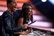 Motsi Mabuse Photos Photo