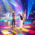 """Erich Klann Photos - 'Team Joachim Llambi' perform on stage during the 7th show of the 12th season of the television competition """"Let's Dance"""" on May 10, 2019 in Cologne, Germany. - 'Let's Dance' 7th Show"""