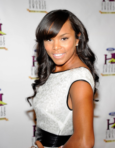 letoya luckett not anymore