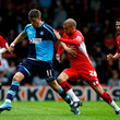 Alex Revell Photos