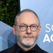 Liam Cunningham 26th Annual Screen Actors Guild Awards - Arrivals