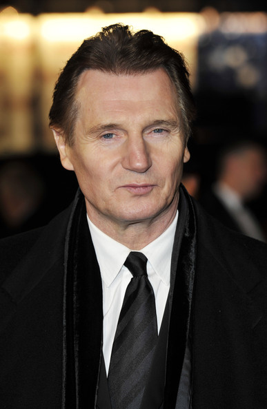 liam-neeson-liam-neeson-attends-the-royal-film-performance-and-w