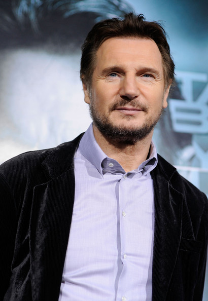 liam-neeson-actor-liam-neeson-arrives-at-warner-bros-los-angele
