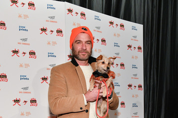 Liev Schreiber 'Isle Of Dogs' Special Screening