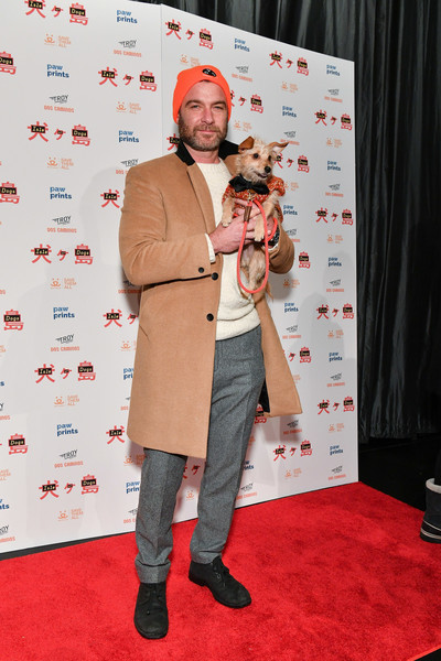 'Isle Of Dogs' Special Screening