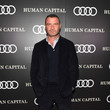 Liev Schreiber Post-Screening Event For 'Human Capital' During The Toronto International Film Festival