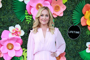 Elisabeth Rohm Photos Photo