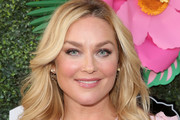 Elisabeth Rohm attends the Lifetime Summer Luau on May 20, 2019 in Los Angeles, California.