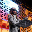 Lil Jon Pencils Of Promise 2019 Gala: An Evolution Within