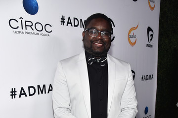 Lil Rel Howery All Def Movie Awards - Red Carpet