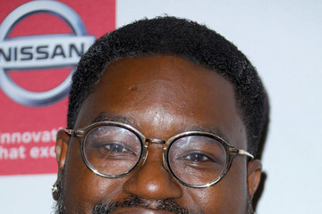Lil Rel Howery The African American Film Critics Association's 11th Annual AAFCA Awards - Arrivals