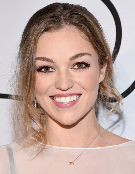 Tyler Ellis Celebrates 5th Anniversary [tyler ellis celebrates 5th anniversary and launch of tyler ellis,lili simmons,hair,face,eyebrow,hairstyle,lip,skin,chin,forehead,beauty,blond,los angeles,california,chateau marmont,petra flannery collection]