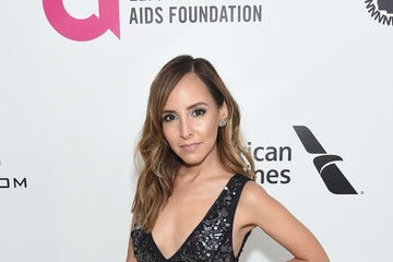 Lilliana Vazquez 27th Annual Elton John AIDS Foundation Academy Awards Viewing Party Sponsored By IMDb And Neuro Drinks Celebrating EJAF And The 91st Academy Awards - Red Carpet