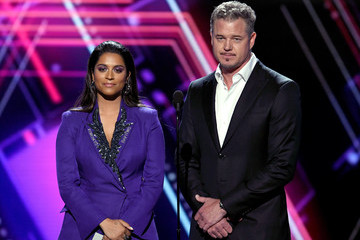Lilly Singh The 2019 ESPYs - Show