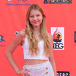 Lilo Baier Children Uniting Nations Presents Day Of The Child Carnival Hosted By Daphna Ziman