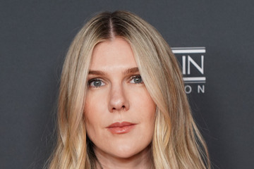 Lily Rabe Los Angeles Special Screening Of 'Why We Hate'