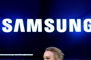 Lily-Rose Melody Depp The Samsung Studio At Sundance Festival 2016 - Day 2  - 2016 Park City