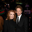 "Linda Bruckheimer Premiere Of Columbia Pictures' ""Bad Boys For Life"" - Red Carpet"