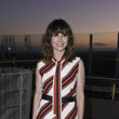 Linda Cardellini InStyle's Badass Women Dinner With Foster Grant