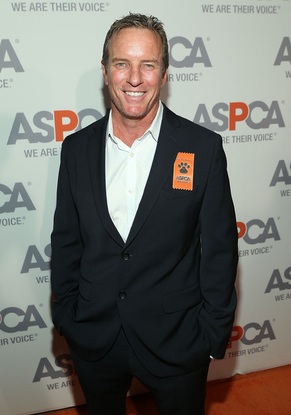 linden ashbylinden ashby mortal kombat, linden ashby net worth, linden ashby imdb, linden ashby instagram, linden ashby young, linden ashby twitter, linden ashby wikipedia, linden ashby wife, linden ashby movies, linden ashby, linden ashby and susan walters, linden ashby iron man 3, linden ashby death, linden ashby age, linden ashby wiki, linden ashby died, linden ashby height, linden ashby 2015, linden ashby interview, linden ashby filmleri