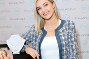 Lindsay Arnold Photos Photo