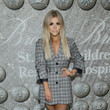 Lindsay Ell Brooks Brothers Annual Holiday Celebration To Benefit St. Jude - Arrivals