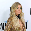 Lindsay Ell 67th Annual BMI Country Awards - Arrivals