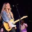 Lindsay Ell Bobby Bones And The Raging Idiots 4th Annual Million Dollar Show