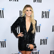 Lindsay Ell 66th Annual BMI Country Awards - Arrivals