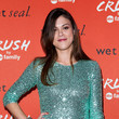 Lindsey Marie Shaw Arrivals at the Crush Launch